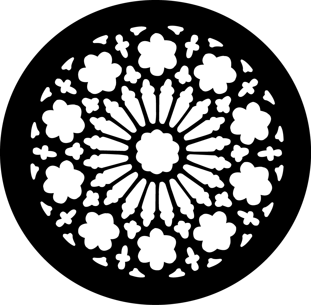 Cathedral Window Png - tumblr_m6xfkum3Mk1r7g33oo1_1280.png 1,045×1,023 pixels   Gothic ...