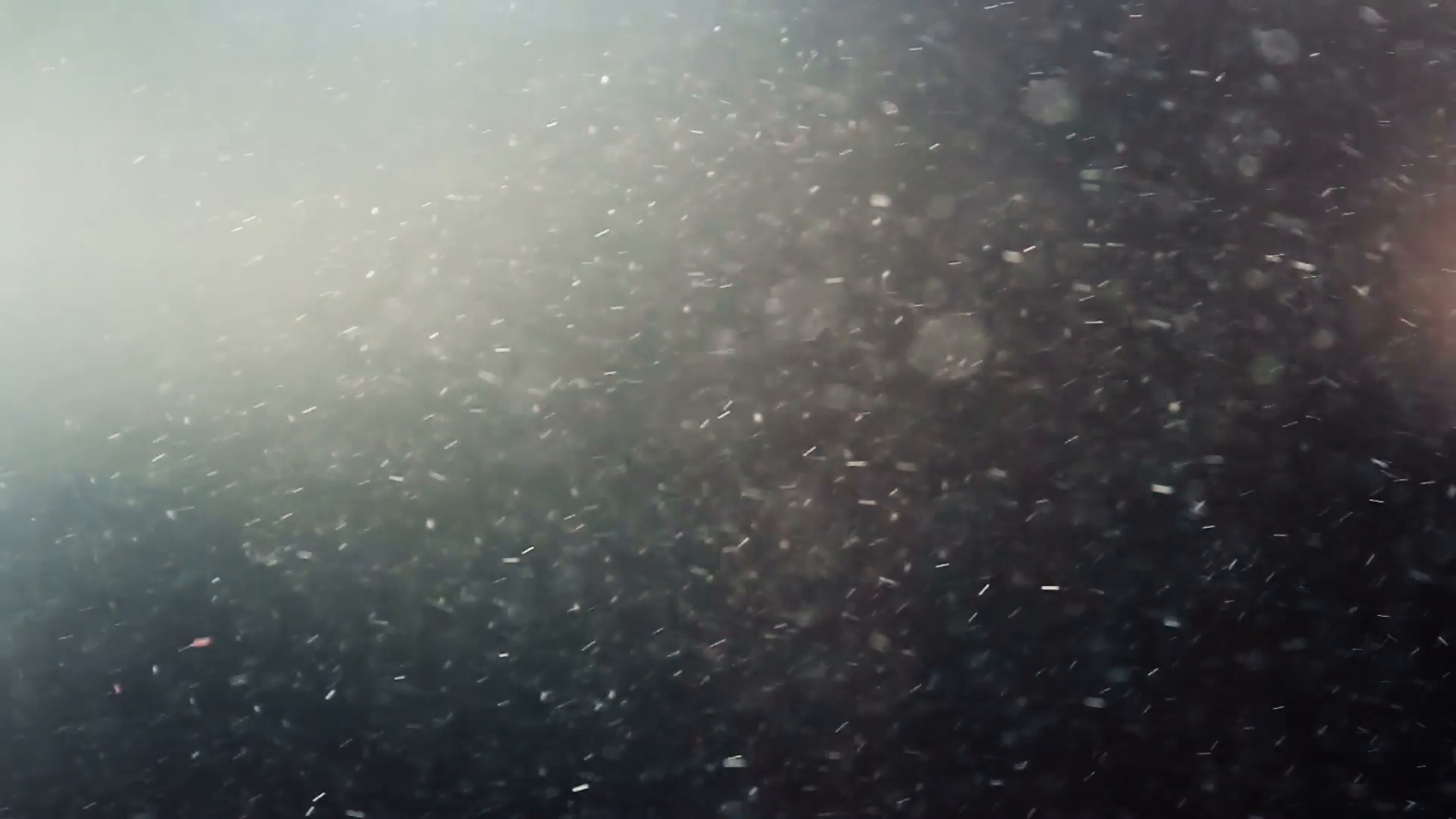 Dust Png - Turbulent dust particles, compositing asset. Stock Video Footage -  Videoblocks