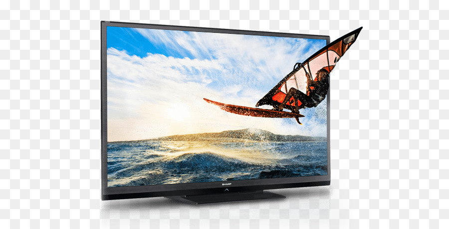 3d Television Png - tv smart png download - 561*460 - Free Transparent Ledbacklit Lcd ...