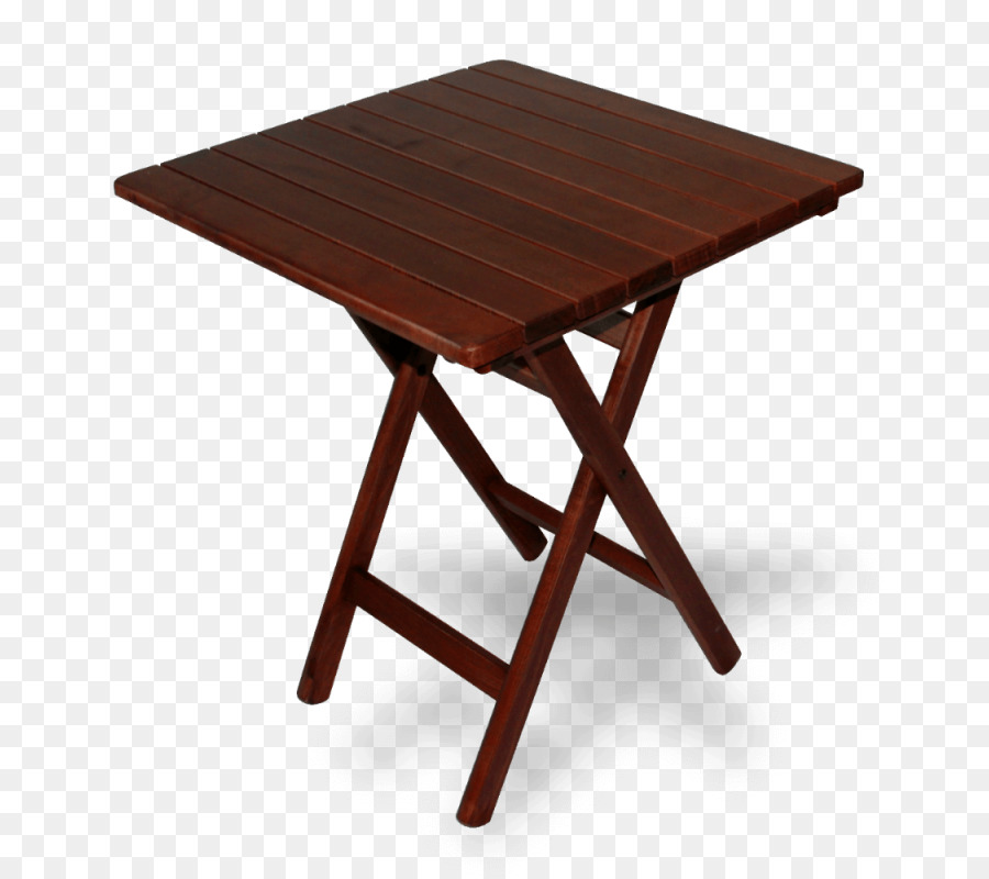 Snack Table Png Free Snack Table Png Transparent Images