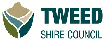 Tweed Shire Png - Tweed Shire Council finds it easy to control costs and analyse ...