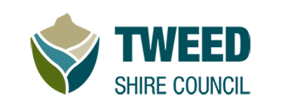 Tweed Shire Png - Tweed Shire Council — Global Covenant of Mayors for Climate & Energy
