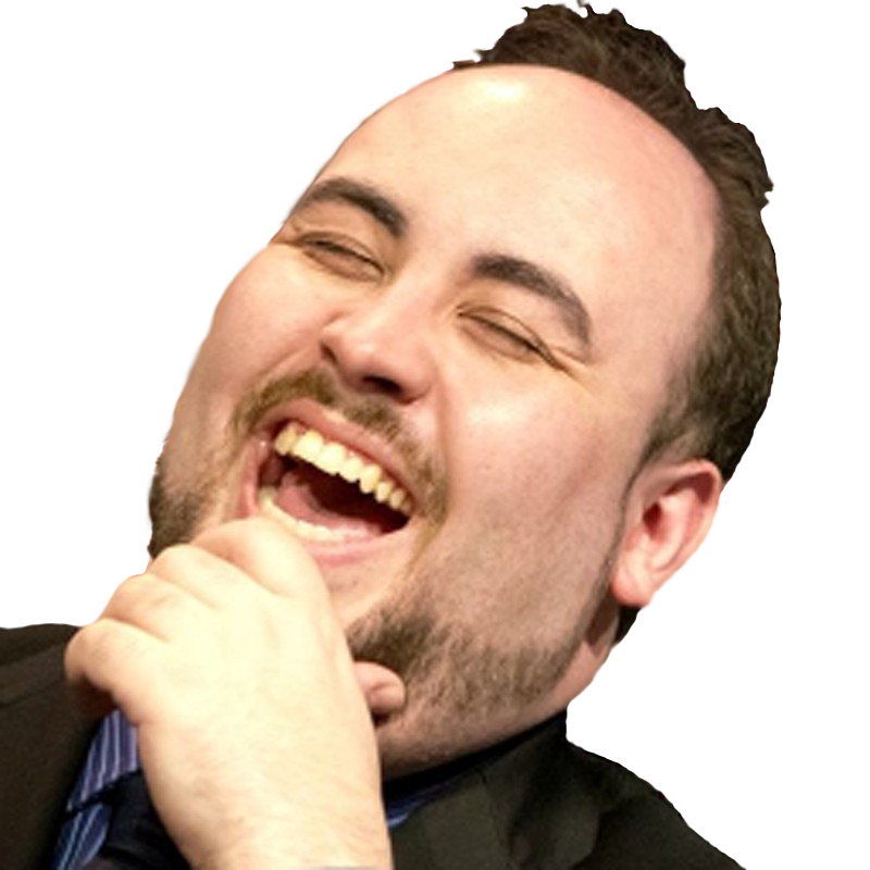 Lul Png & Free Lul.png Transparent Images #29107 - PNGio