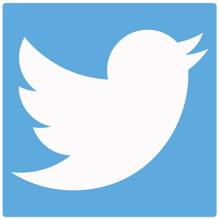 Twitter Button Png & Free Twitter Button.png Transparent Images #63866 - PNGio