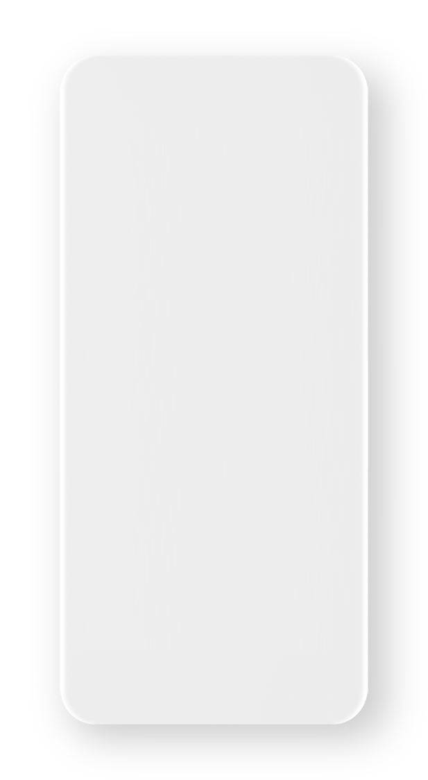 Rectangle Png Black And White - Twitter Brand Resources