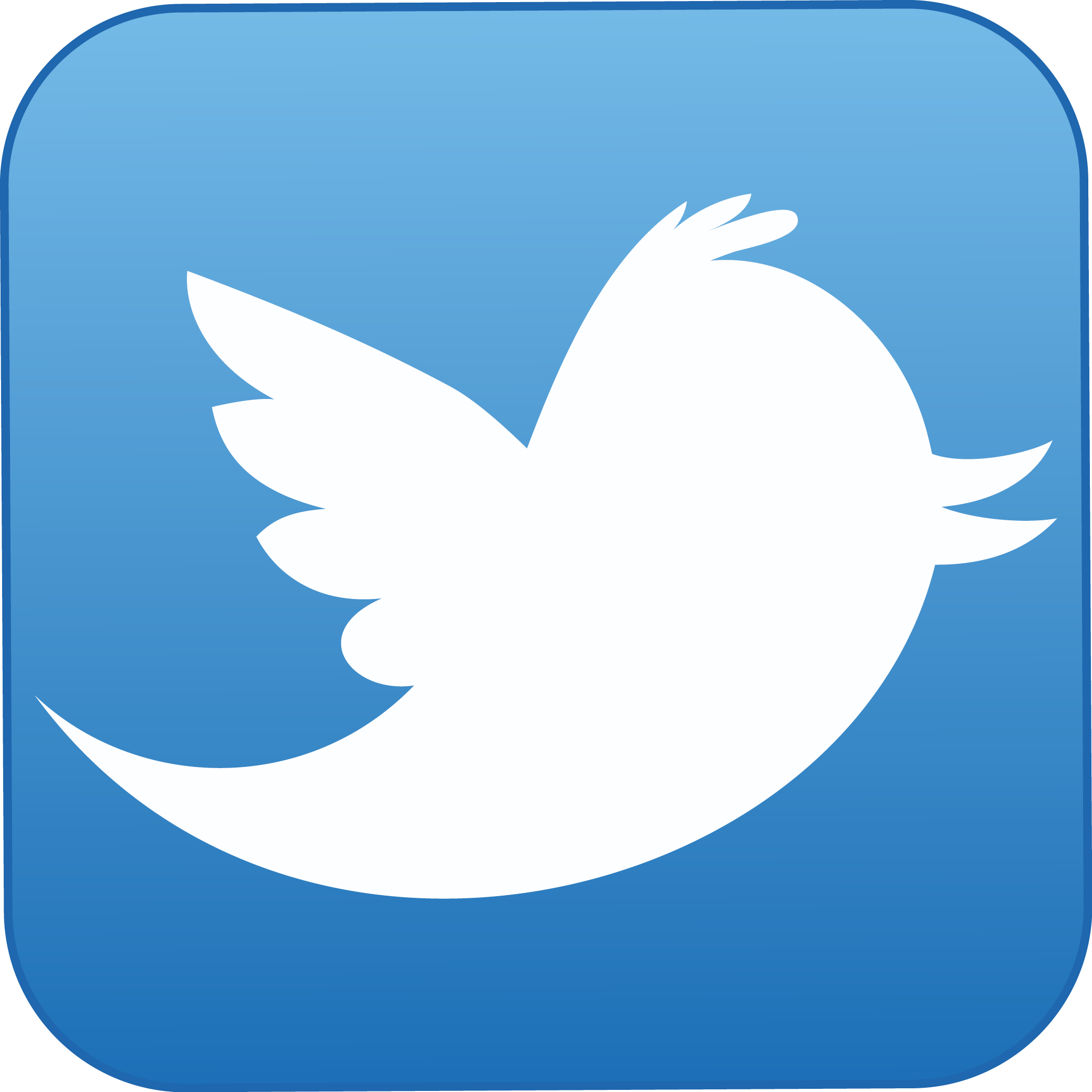 Twitter Logo Png & Free Twitter Logo.png Transparent Images #27911 - PNGio