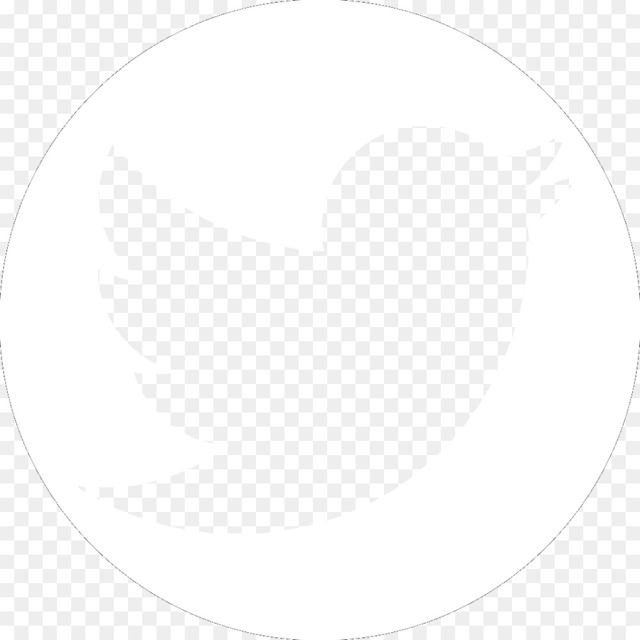 Twitter Logo White Png Free Twitter Logo White Png Transparent Images 50313 Pngio
