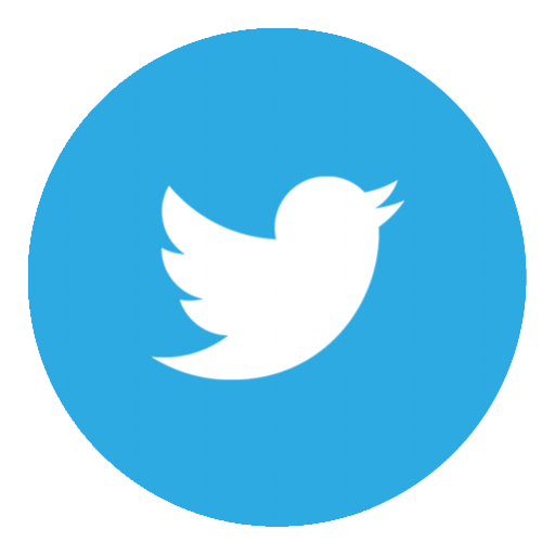 Twitter Png Transparent - Twitter | PNG All
