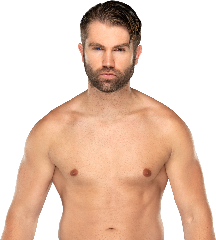 Tyler Breeze Png & Free Tyler Breeze.png Transparent Images #36924 - PNGio