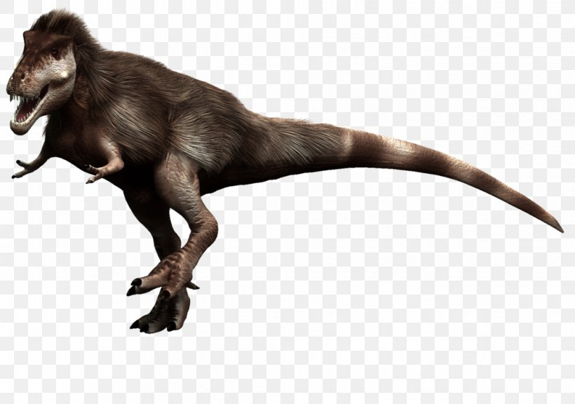 Coelurosauria Png - Tyrannosaurus Late Cretaceous Dinosaurs Alive! Theropods, PNG ...