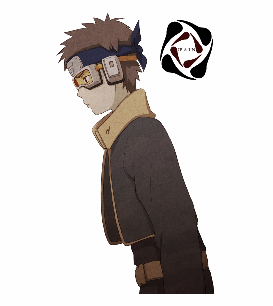 uchiha obito images obito render hd wallpaper and background obito png hd 920 1031