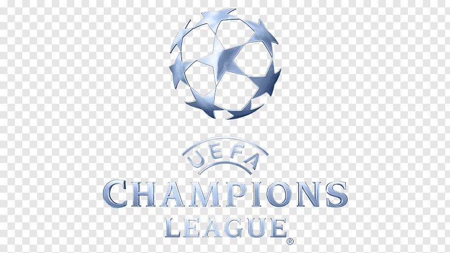 The Best Uefa Champions League Logo Hd