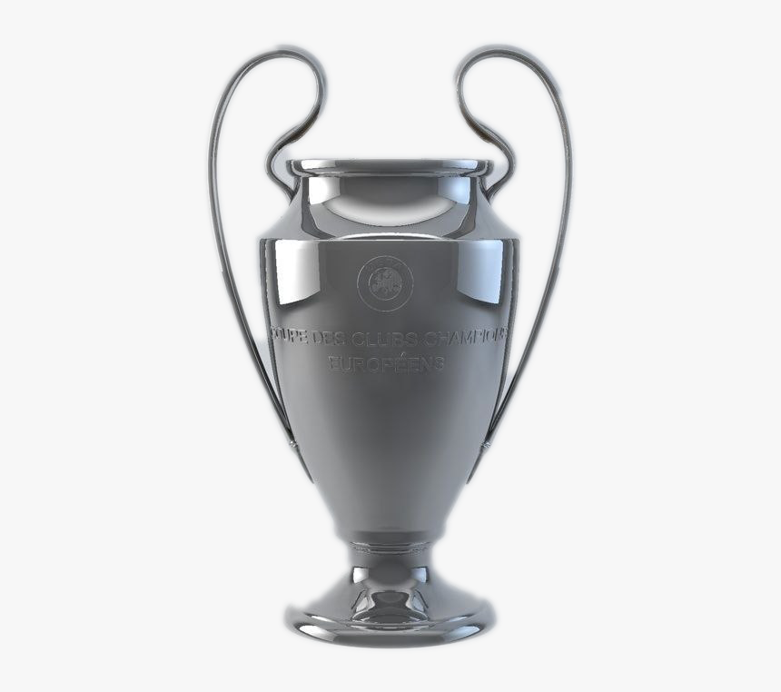11++ Uefa Europa League Trophy Png