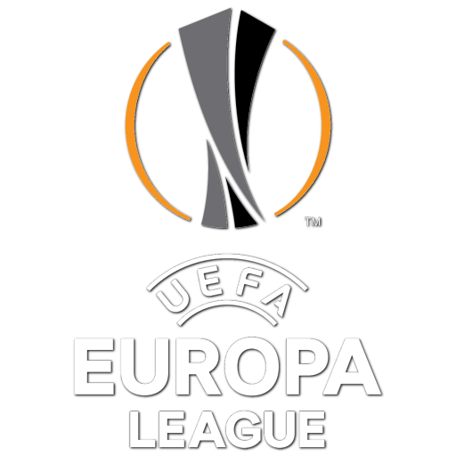 uefa europa league thesportsdb com 1365670 png images pngio uefa europa league thesportsdb com