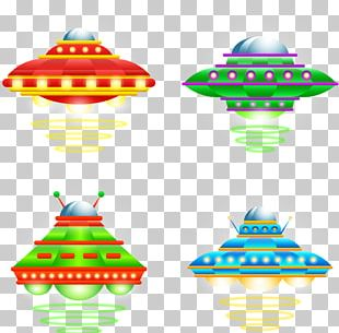 Ufo Sightings In Outer Space Png - Ufo Sightings In Outer Space PNG Images, Ufo Sightings In Outer ...