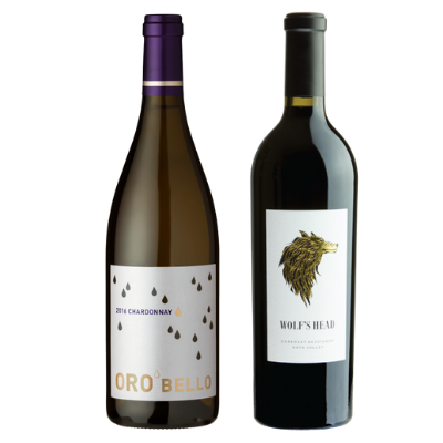 California Wine Png - Ultimate California Wine Set | Buy Wine Gifts |Wine Spectrum