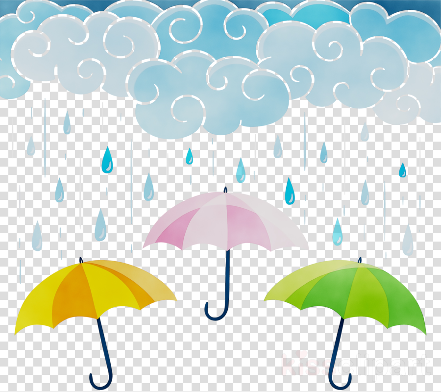 Rainy Day Png & Free Rainy Day.png Transparent Images ...