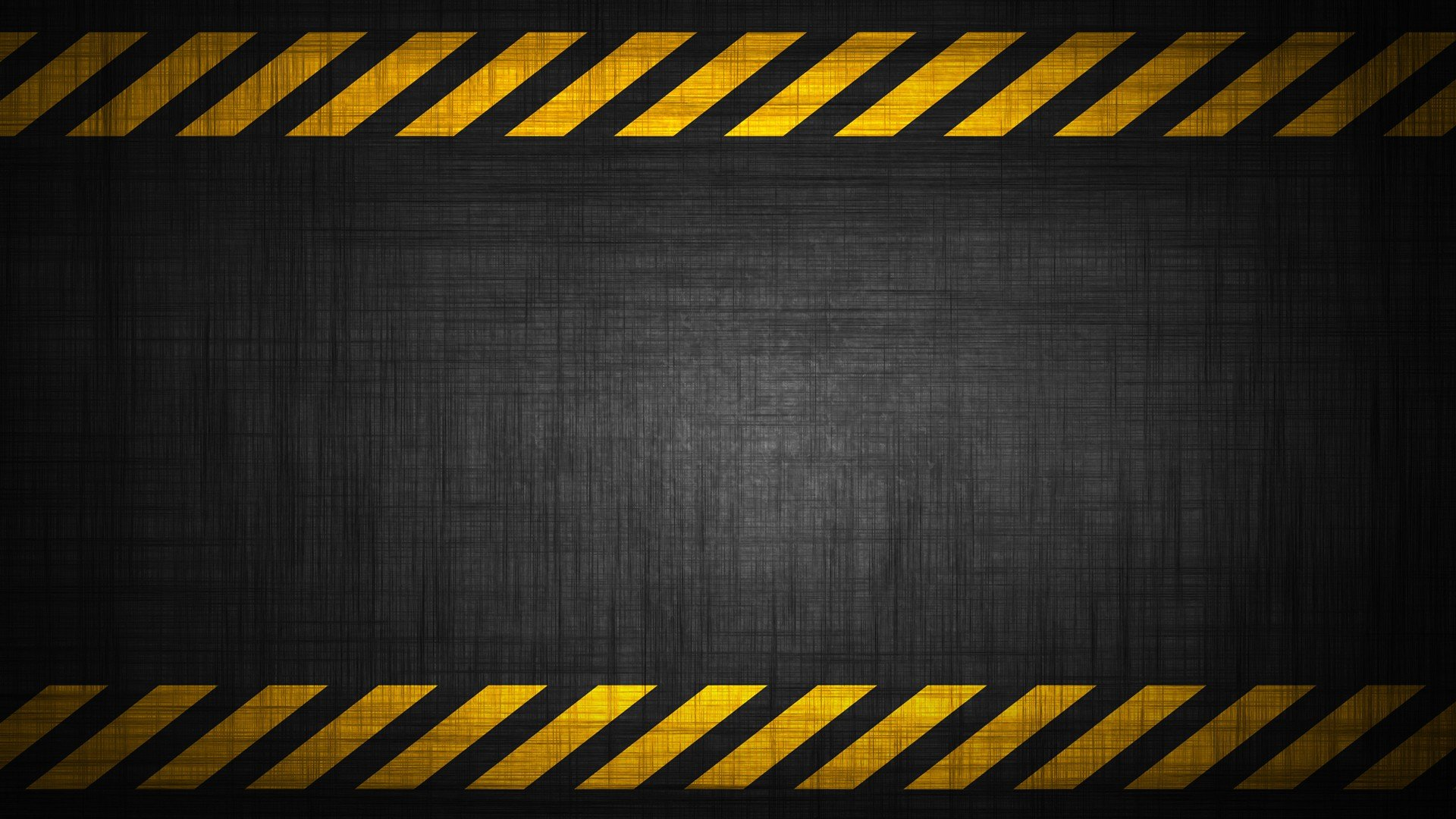 Construction Png Hd - Under Construction PNG HD Free Transparent Under Construction HD ...