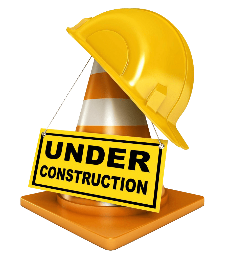 Under Construction Png - Under-Construction-Vector-PNG-03700-918×1024