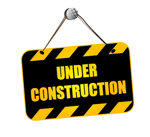 Under Construction Png - Under-construction.png