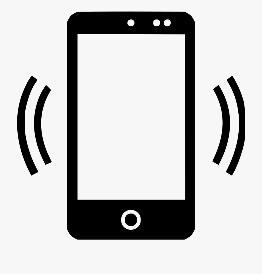 Unique Cell Phone Clipart Png, Png Collections At Sccpre - Cell ...