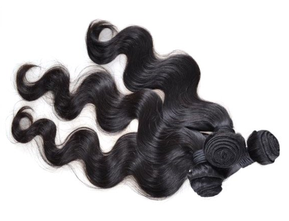 Bundles Png - Unique Creations by Natalie — Body Wave Virgin Hair Bundles