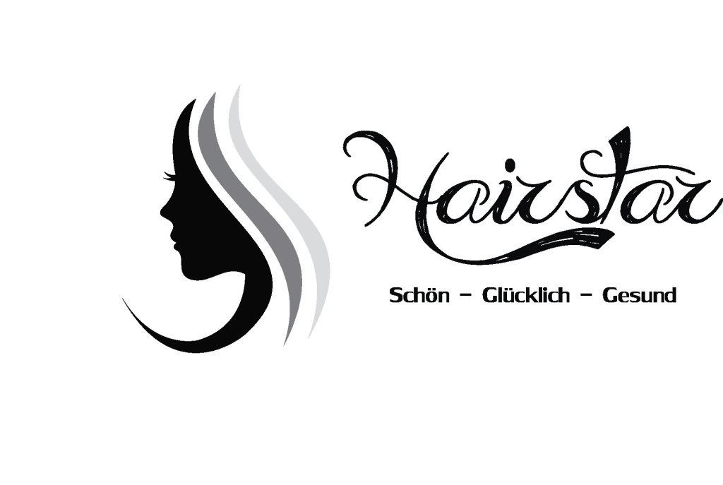 Unique Salon Logo Design Ideas Png Free Unique Salon Logo Design Ideas Png Transparent Images 65990 Pngio