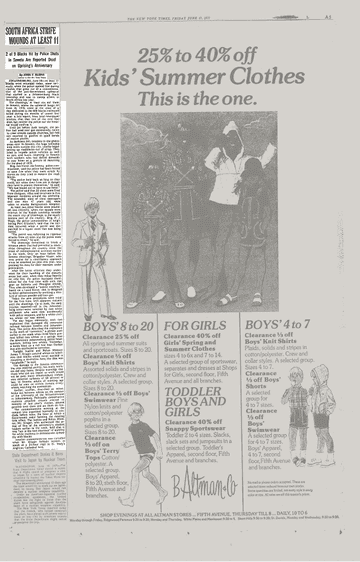 Boy Girl At The Beach Black And White Png - United Press International UNREST IN SOUTH AFRICA: Residents of ...