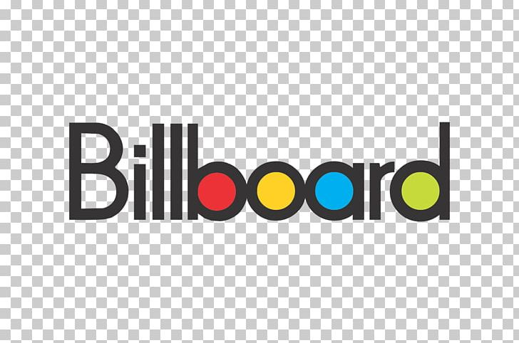 Record Chart Png - United States Billboard Charts Record Chart The Hot 100 PNG ...