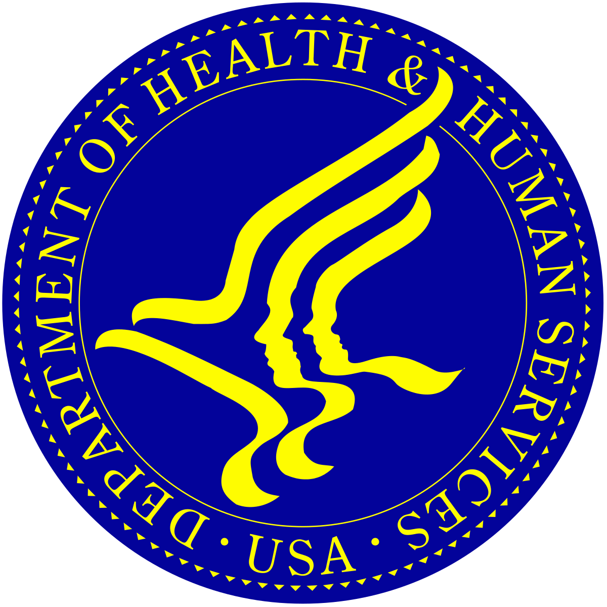 United States Assistant Secretary For Health Png - United States Department of Health and Human Services - Wikipedia