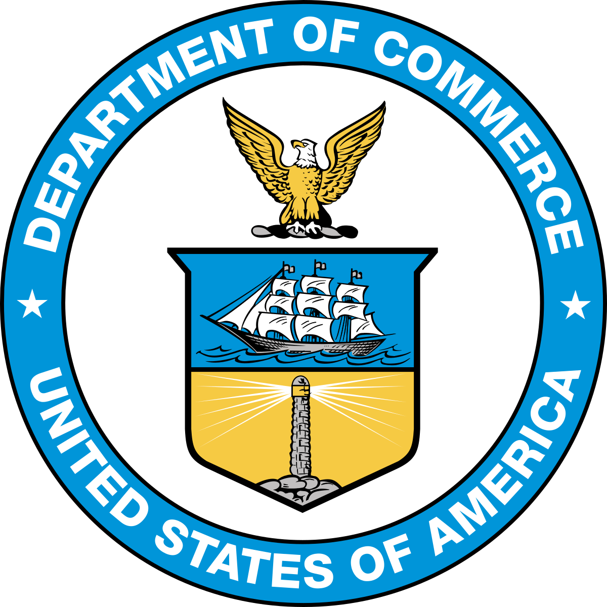 United States Assistant Secretary For Health Png - United States Deputy Secretary of Commerce - Wikipedia