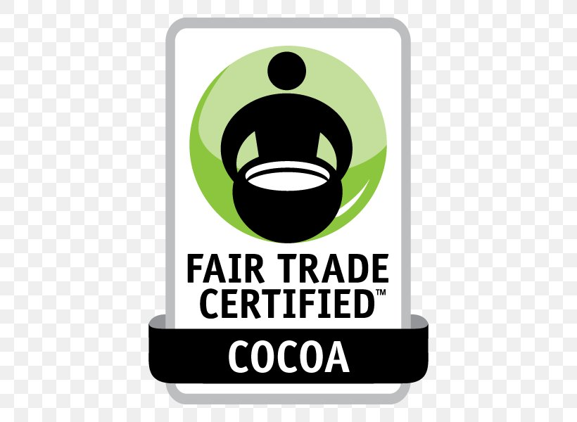Fair Trade Certification Png - United States Fair Trade USA Fairtrade Certification Fairtrade ...
