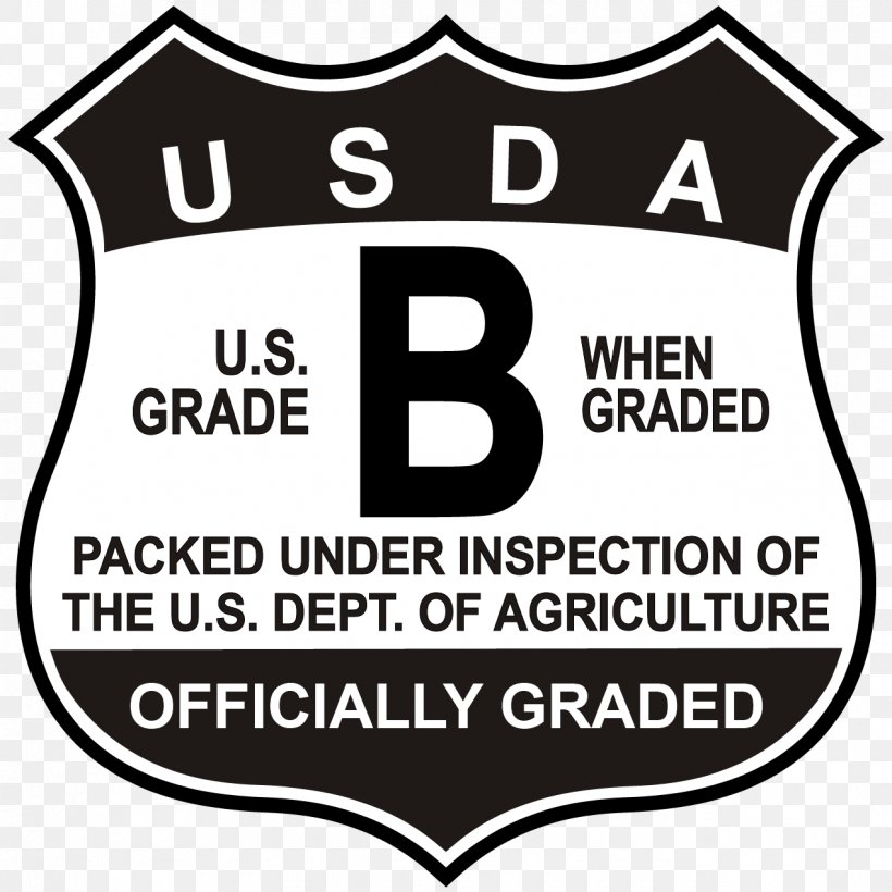Grading In Education Png - United States Logo Label Grading In Education, PNG, 1272x1272px ...