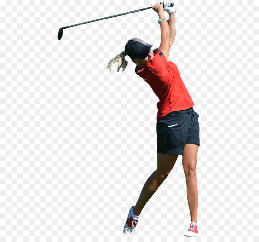 Png Ladies Golf - United States Women's Open Championship Golf Clubs Sport ...