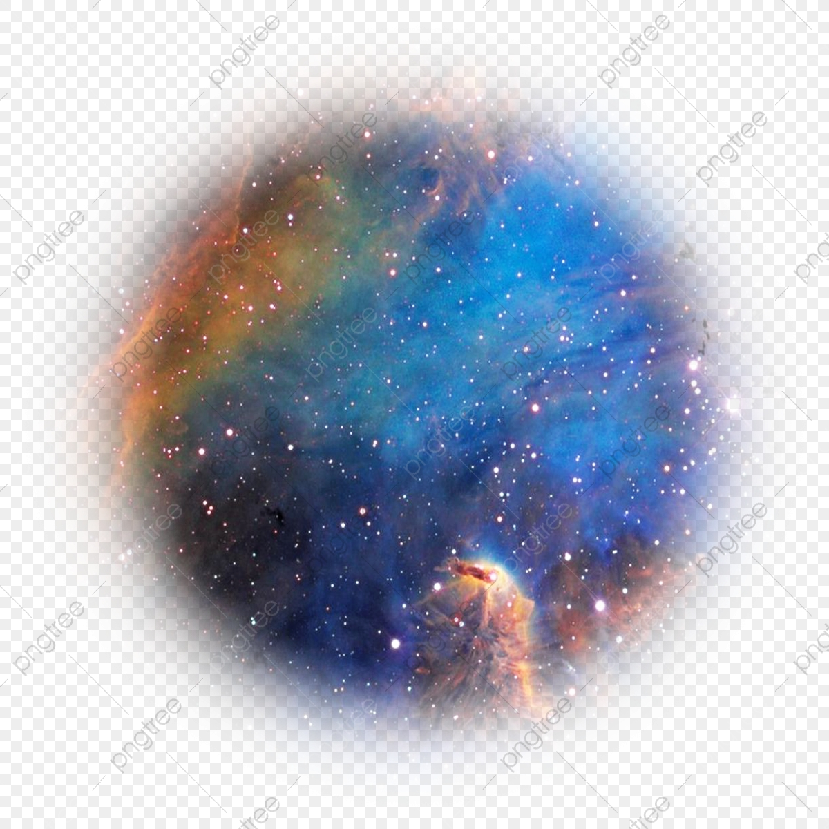 Universe Pictures Png - Universe Point Of Light Effect, Abstract, Shining, Universe PNG ...
