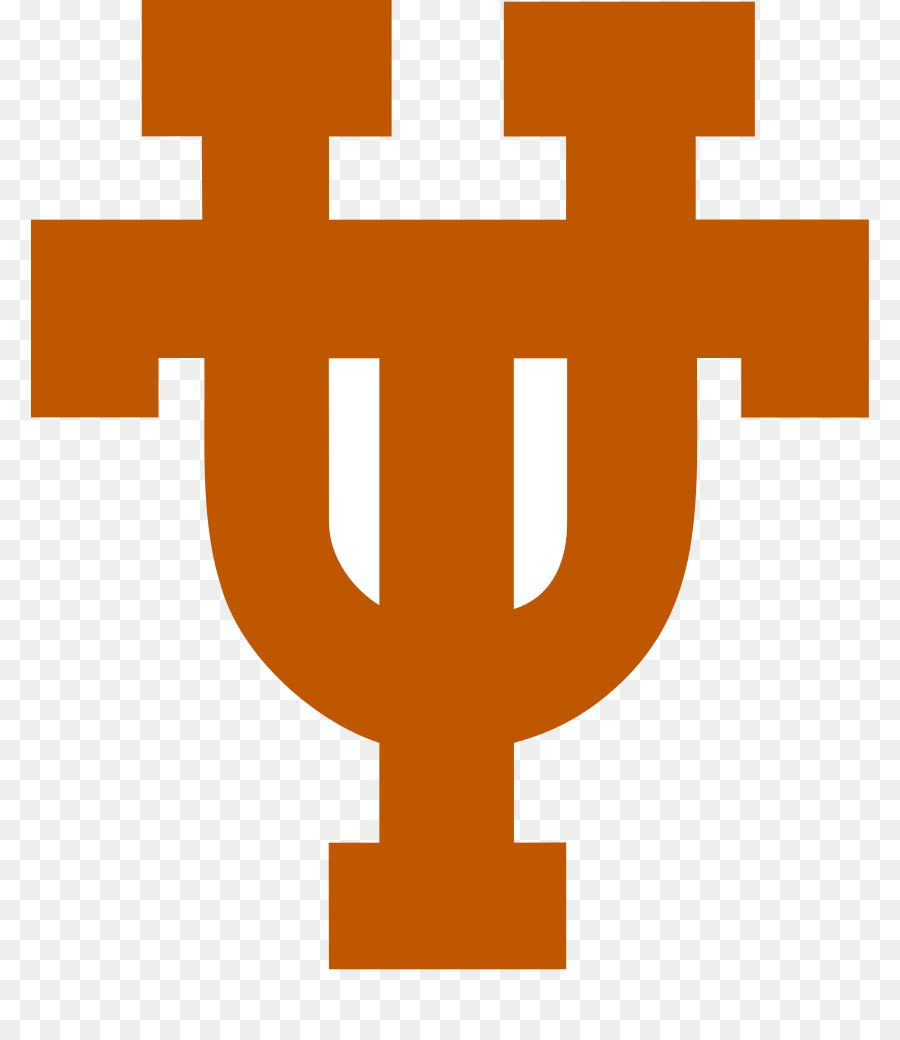University Of Texas Longhorns Png - University Of Texas At Austin Texas A&M #85061 - PNG Images - PNGio