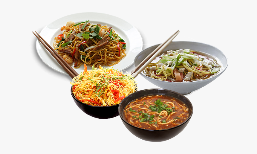 Chinese Food Dish Png - Untitled-2image - Chinese Food Dishes Png, Transparent Png - kindpng