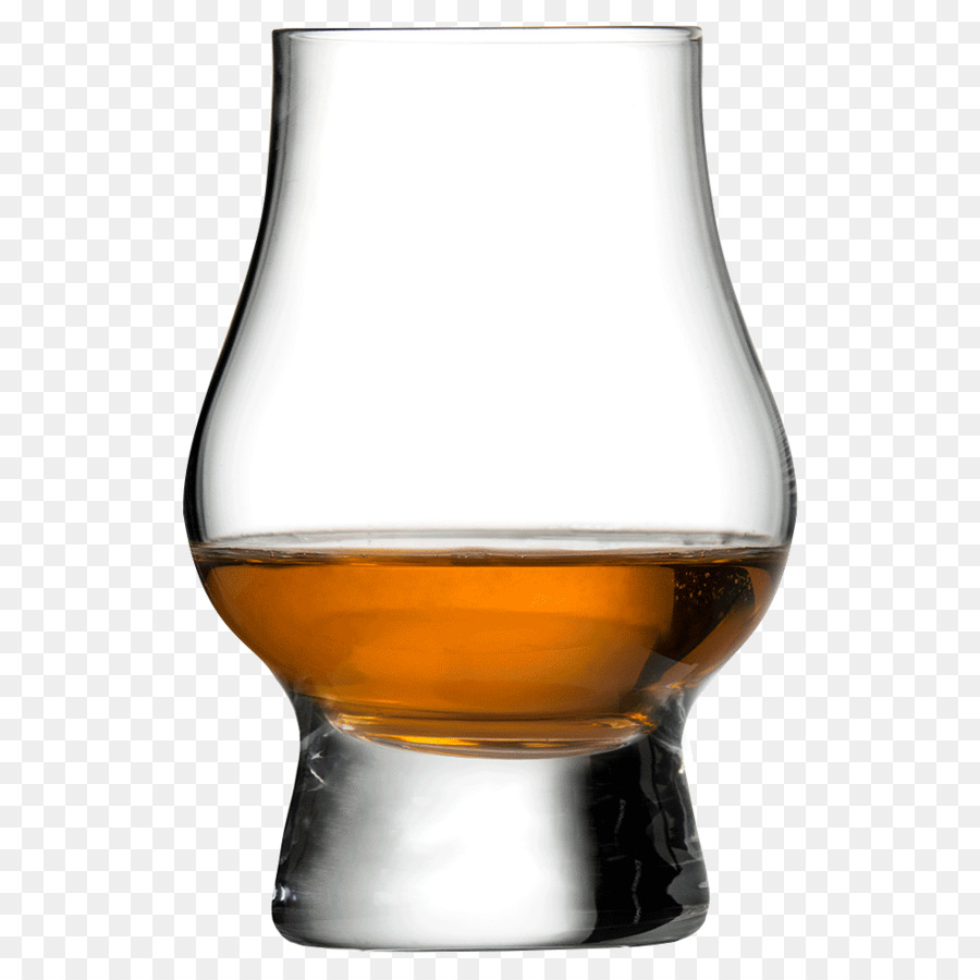 Glencairn Whisky Glass Png - urban florid png download - 1000*1000 - Free Transparent Whiskey ...