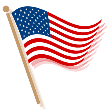 United States History Png - U.s history clip art - ClipartFest svg download