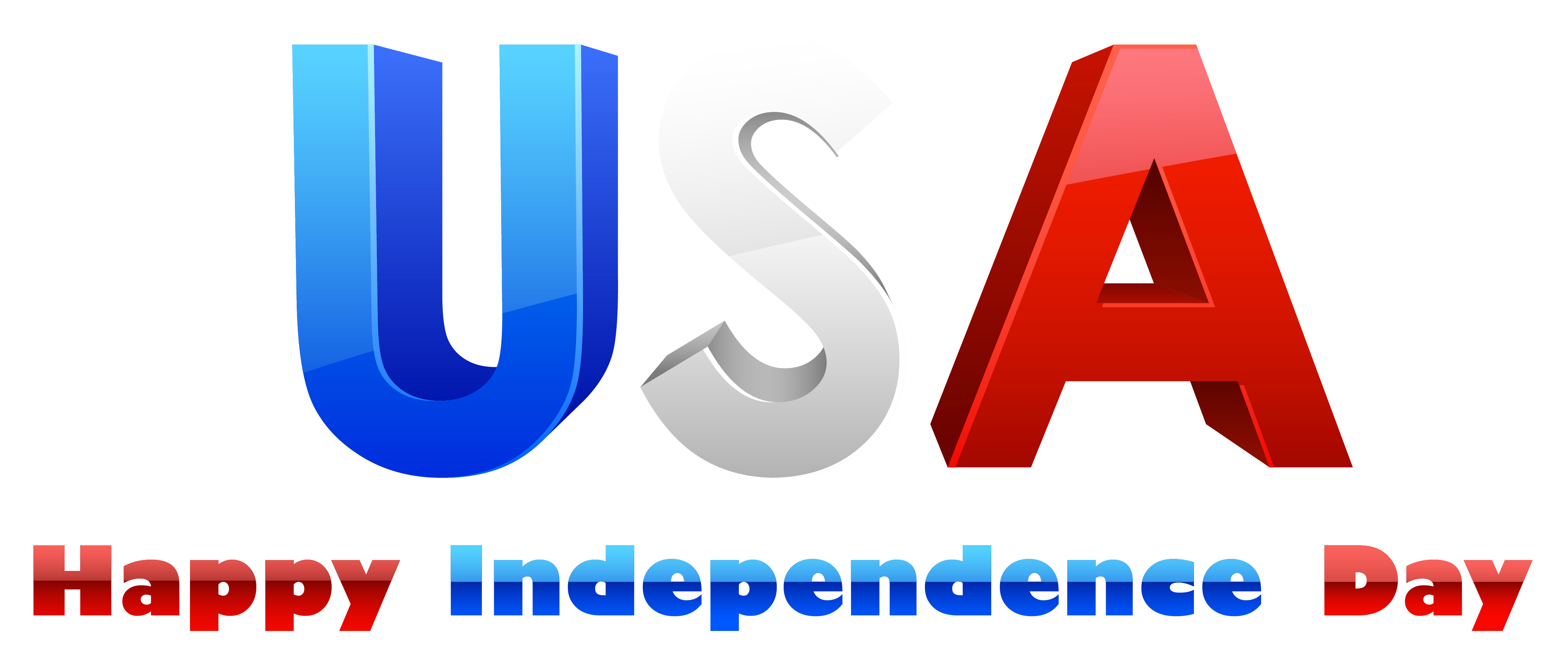 American Independence Day Png - USA Happy Independence Day PNG Clipart   Gallery Yopriceville ...