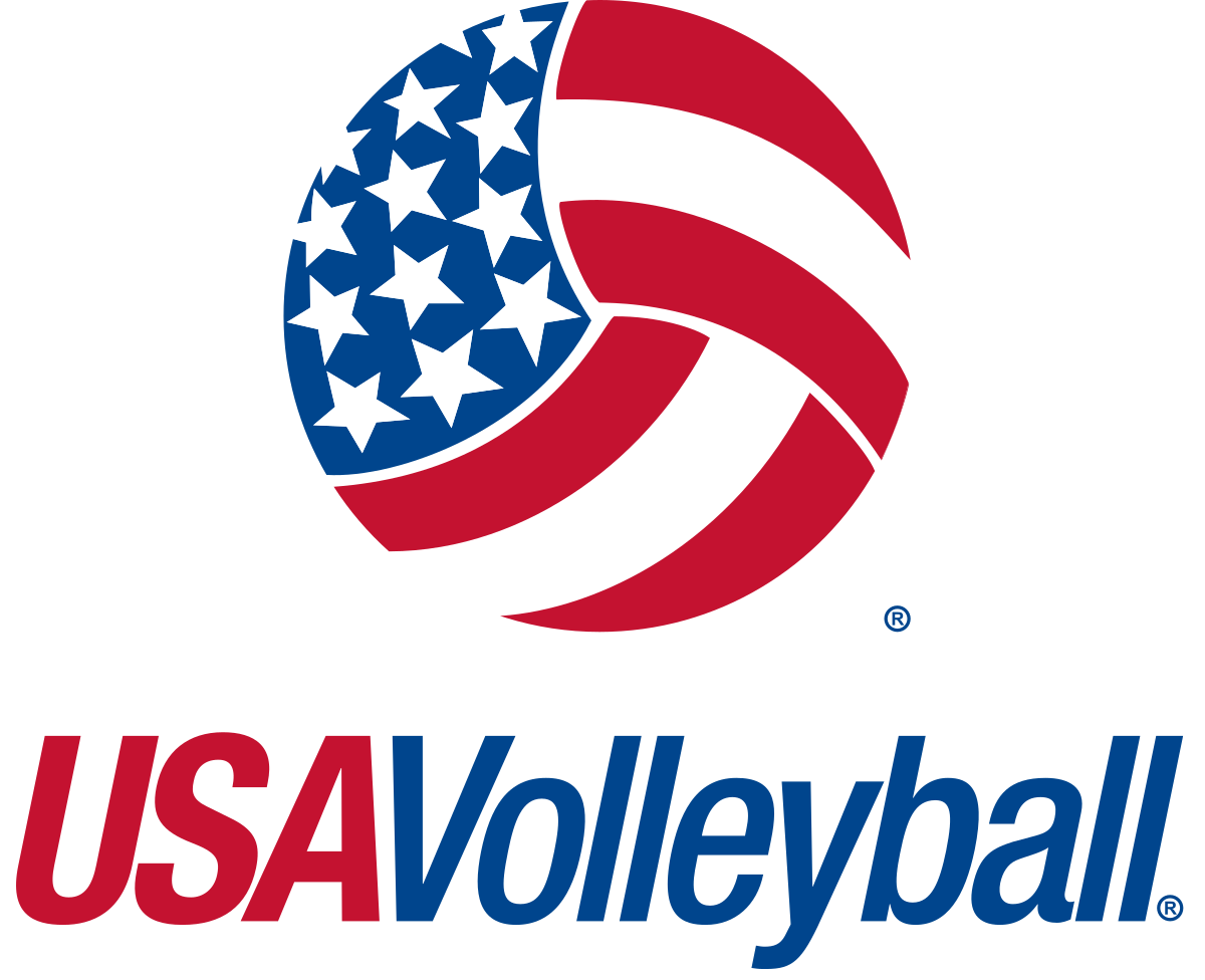 Usa Volleyball Png Free Usa Volleyball Png Transparent Images 98244 Pngio
