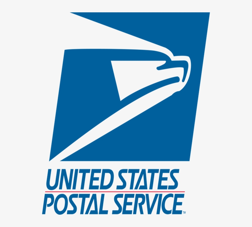 Free Usps Png Free Usps Png Transparent Images 13716 Pngio