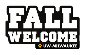First Day Of Fall Png - UWM Campus Events Archives | Student Involvement