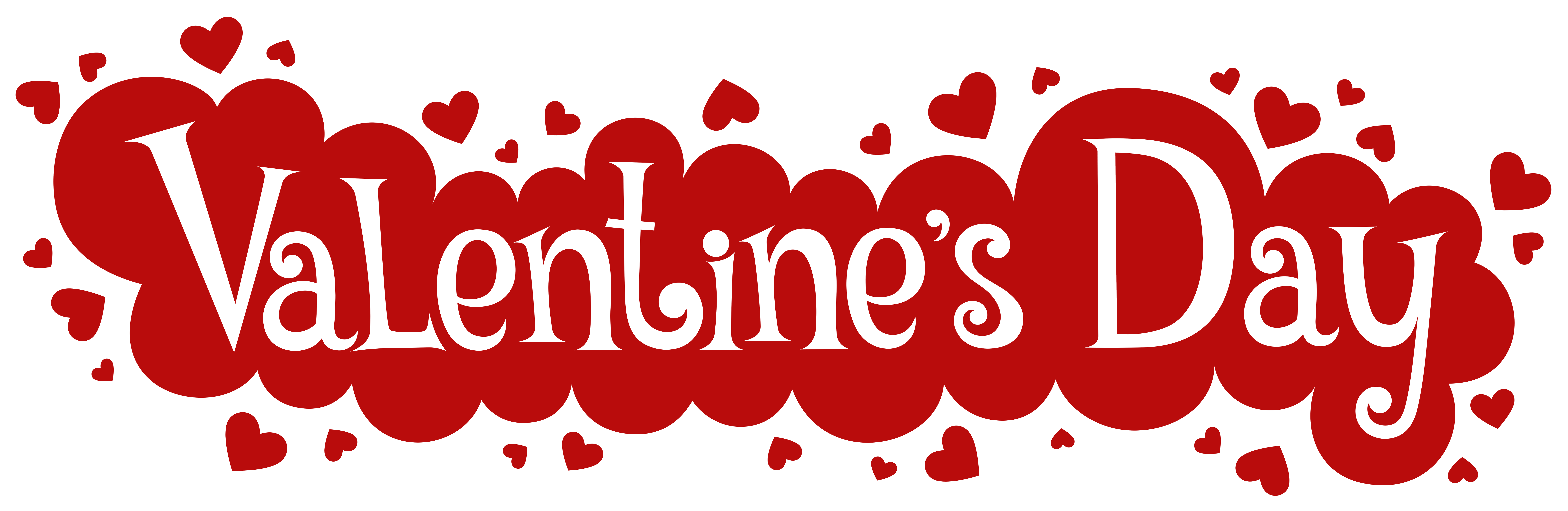 Valentines Day Clipart Png & Free Valentines Day Clipart ...