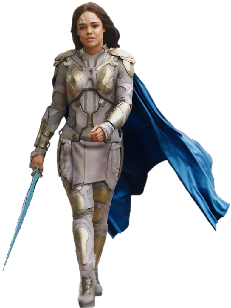 Valkyrie Png Free Valkyrie Png Transparent Images 29306