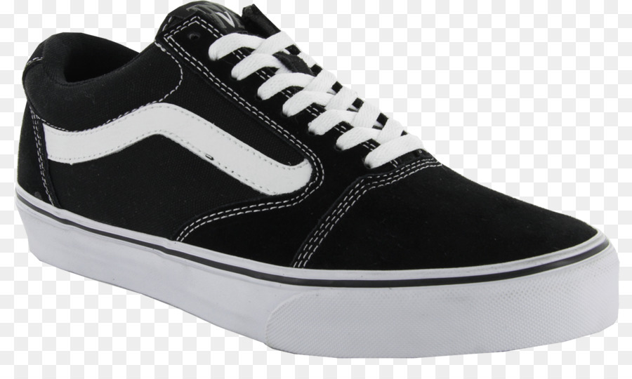 download vans shoes png png gif base download vans shoes png png gif base