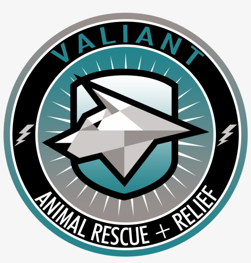 Search For Santa Paws Png - Varr Animalrescue Smlogo Lamar Copy - The Search For Santa Paws ...