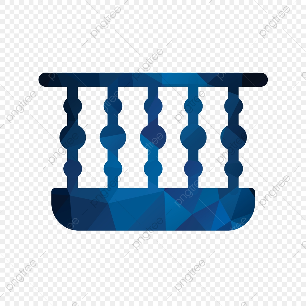 Balcony Porch Png - Vector Balcony Icon, Terrace, Patio, Porch PNG and Vector with ...