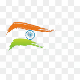 Vector Flag India Independence Day Stro 45439 Png Images Pngio