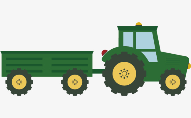 Green Tractor Png Free Green Tractor Png Transparent Images 11514